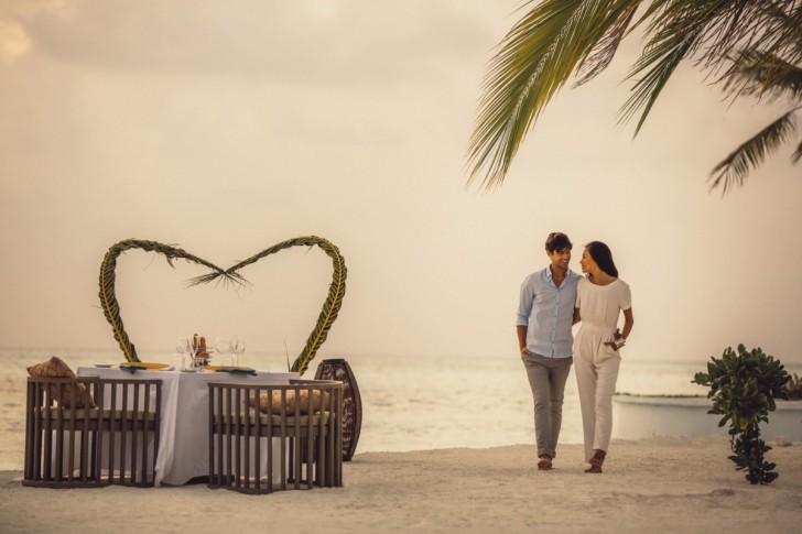 viaggio-di-nozze-oceano-indiano