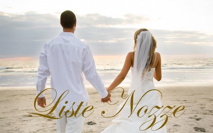 viaggio-di-nozze1