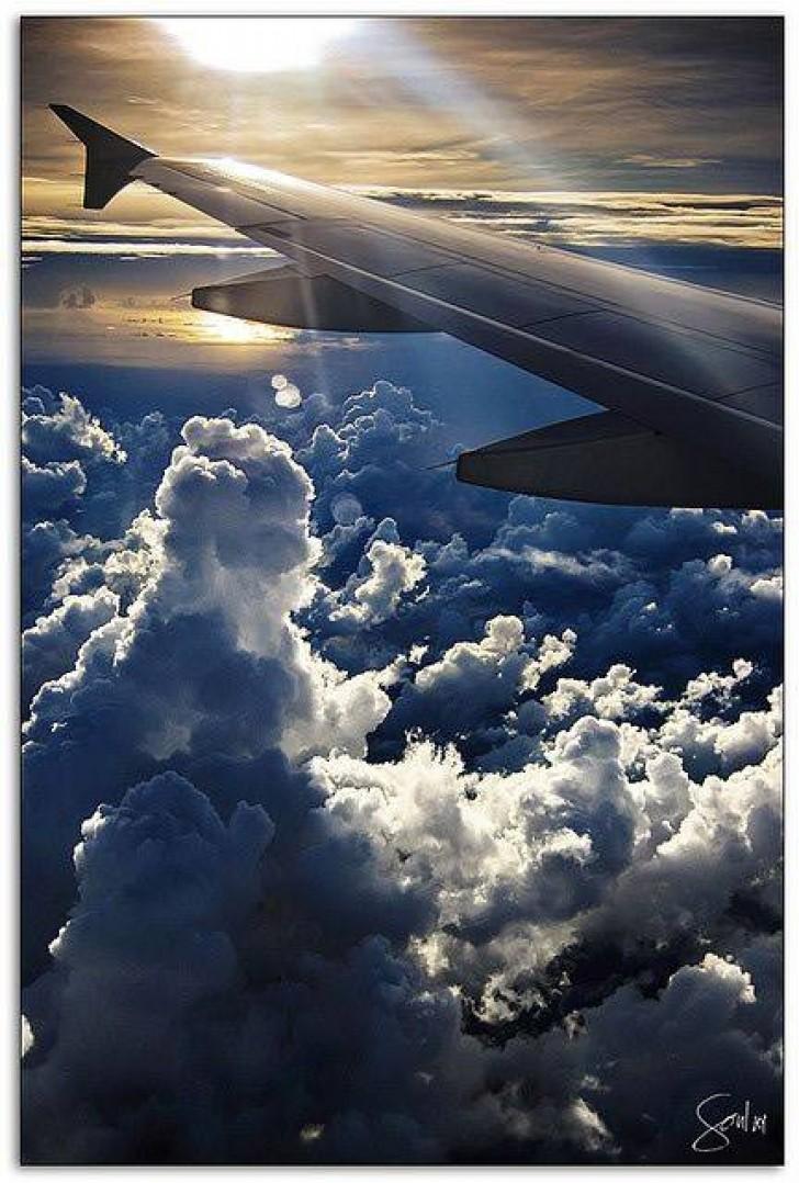 volare-sulle-nuvole