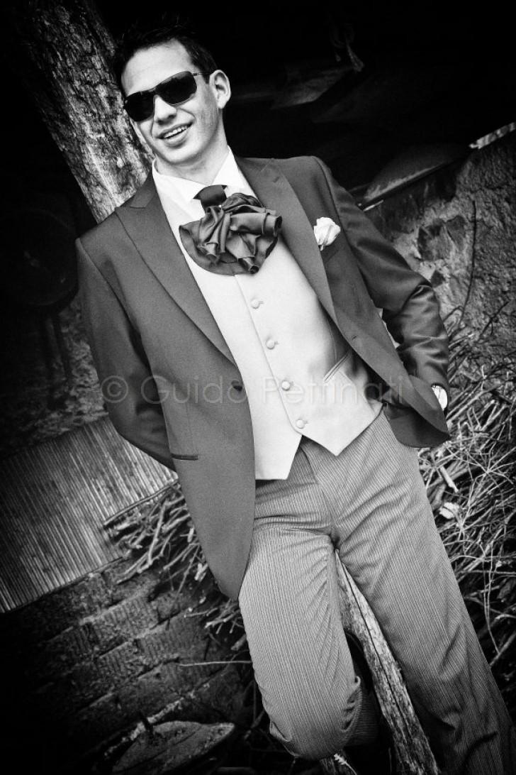wedding-genova_004