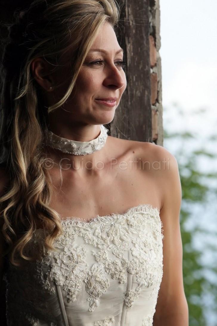 wedding-genova_005