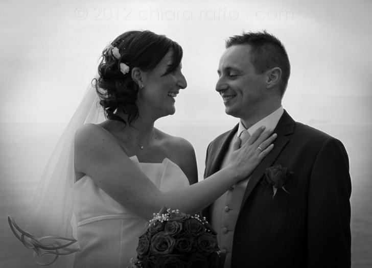 wedding-genova_013
