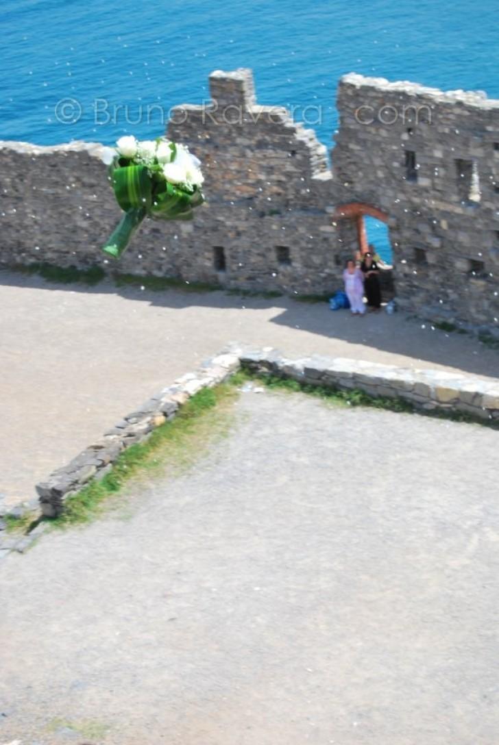 wedding-liguria-portovenere_001