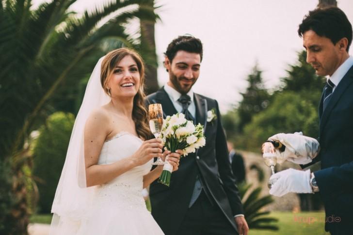 wedding-photographer-destination-Silvia-Simone-krup-studio-italy-marche_0379-1024x683
