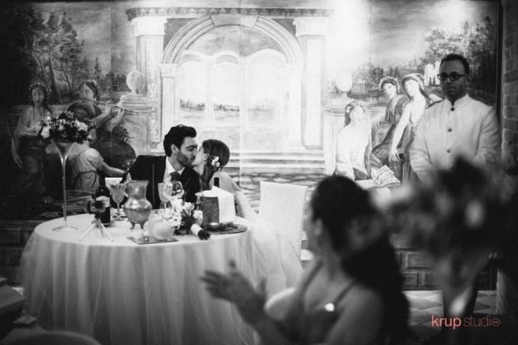 wedding-photographer-destination-Silvia-Simone-krup-studio-italy-marche_0404-1024x683