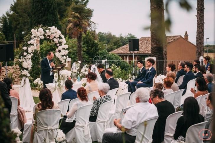 wedding-photographer-italy-marche-destination-Chiara-e-Francesco0267-1-1024x683
