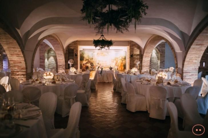 wedding-photographer-italy-marche-destination-Chiara-e-Francesco0493-1-1024x683-1