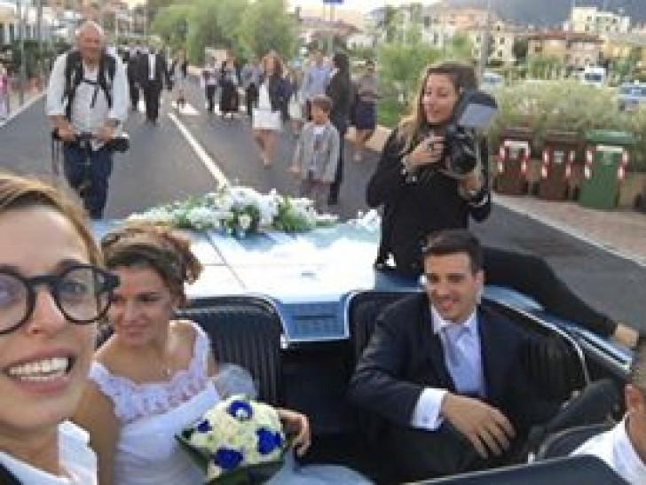 wedding_simo5